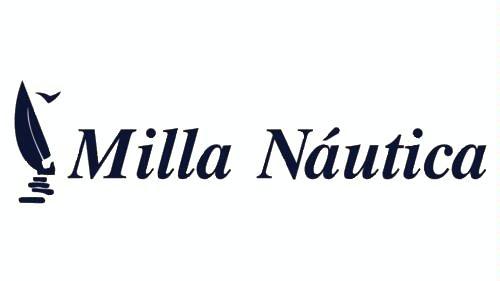 Logo di Milla Náutica