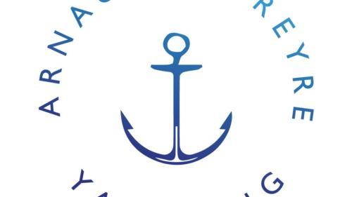 Logo di Arnaud Bareyre Yachting