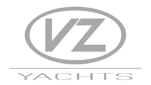 Logo di VZ Yacht Srl
