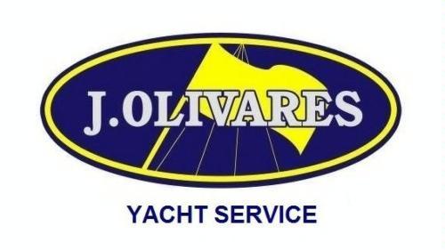 Logo di J. Olivares Yacht Broker