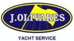 Impresa Premium: J. Olivares Yacht Broker