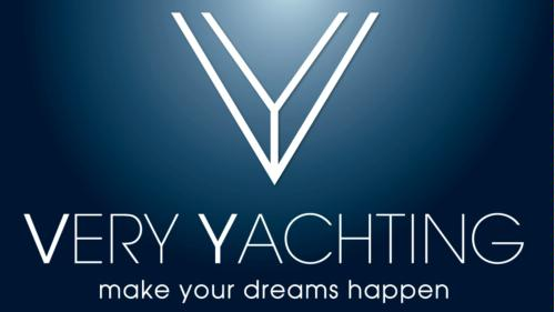 Logo di Very Yachting