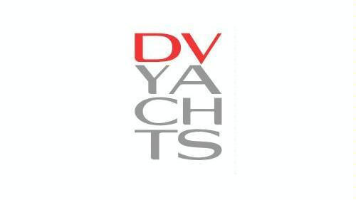 Logo di DV Yachts