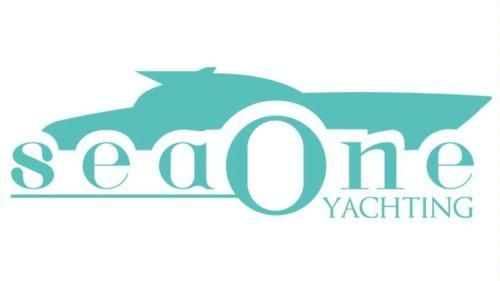 Logo di SeaOne Yachting