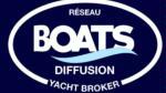 Impresa Premium: Boats-Diffusion
