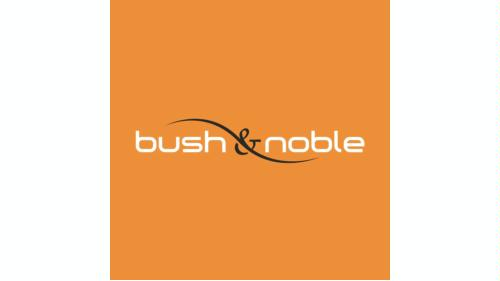 Logo di Bush & Noble International Yacht Brokerage
