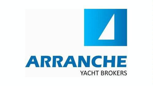 Logo di Arranche Yacht Brokers