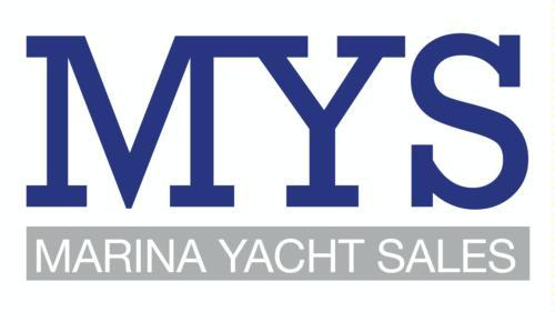 Logo di Marina Yacht Sales