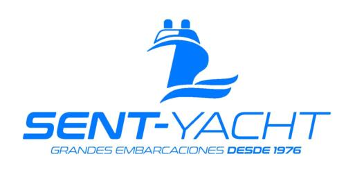 Logo di SENT-YACHT