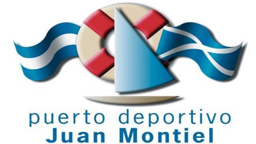 Logo di Puerto Deportivo Juan Montiel