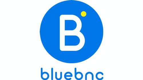 Logo di Bluebnc - Blue Yachting Co
