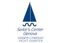Sailor's Center Genova Srl