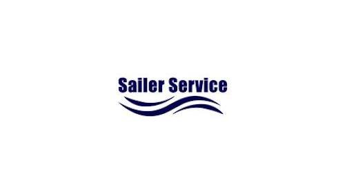 Logo di Sailer Service