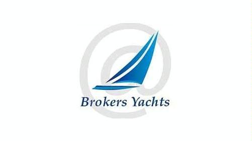 Logo di BROKERS YACHTS