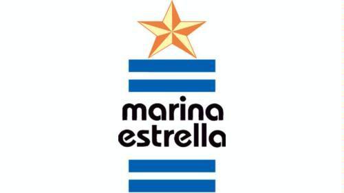 Logo di Marina Estrella Marbella