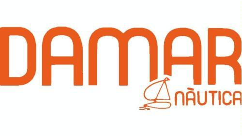 Logo di Damar Nàutica