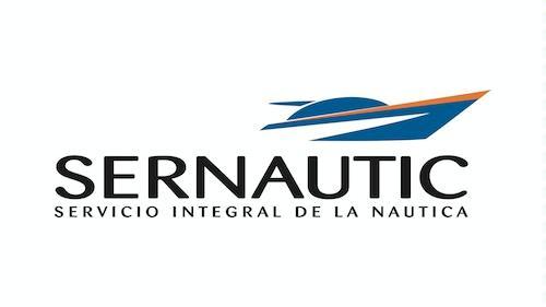 Logo di SERNAUTIC