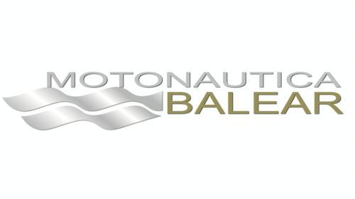 Logo di MOTONAUTICA BALEAR SL