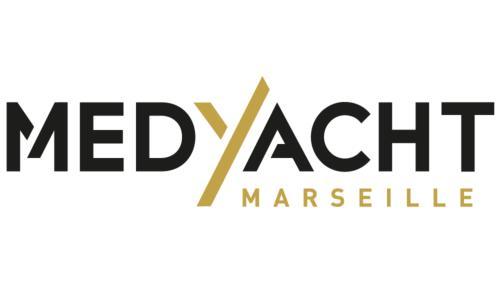 Logo di MEDYACHT MARSEILLE