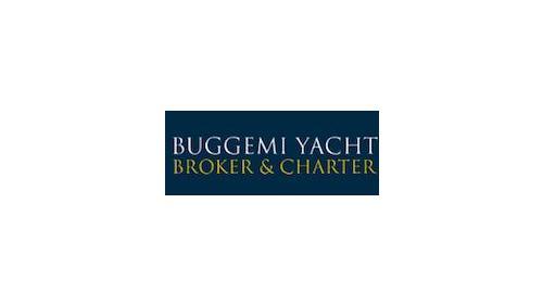 Logo di Buggemi Yacht