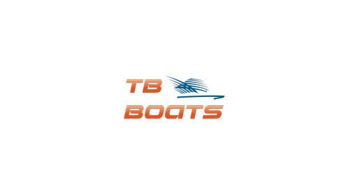 Logo di TB Boats Srls