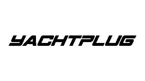 Logo di YACHTPLUG