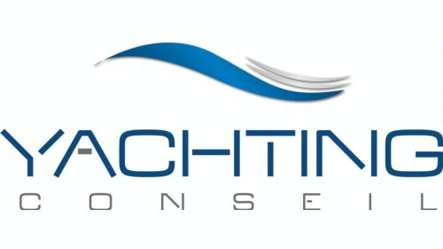 Logo di Yachting Conseil