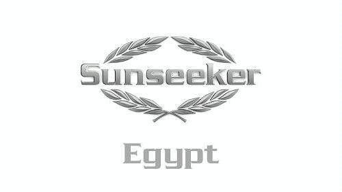 Logo di Sunseeker Egypt