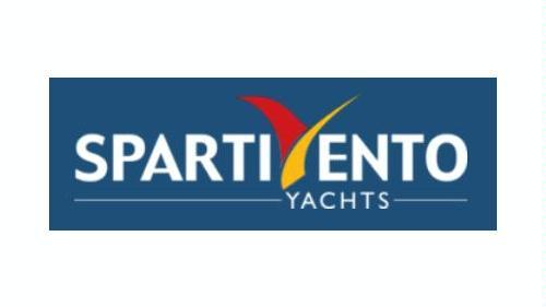 Logo di Spartivento Yachts & Service Srl
