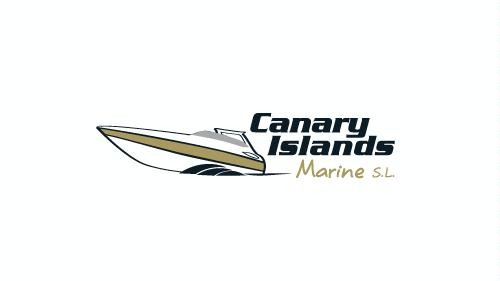 Logo di Canary Islands Marine SL