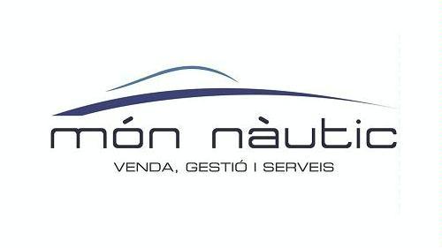 Logo di Món Nàutic Port de Sóller