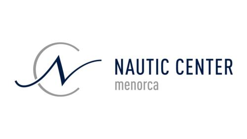 Logo di Nautic Center Menorca SL