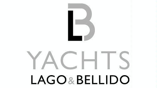 Logo di LAGO BELLIDO YACHTS