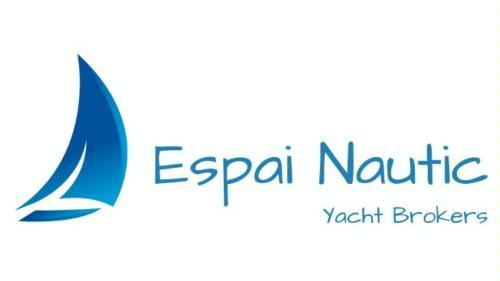 Logo di ESPAI NAUTIC
