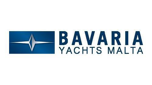 Logo di Bavaria Yachts Malta Limited