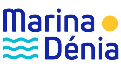 Logo di MARINA DE DENIA S.A