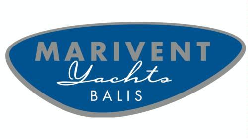 Logo di Marivent Yachts Balis