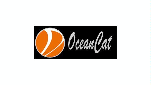 Logo di OceanCat