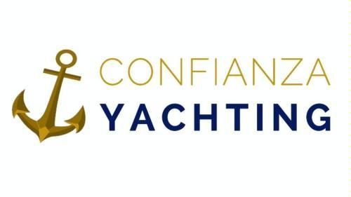 Logo di Confianza Yachting Mallorca S.L.