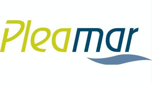Logo di Pleamar