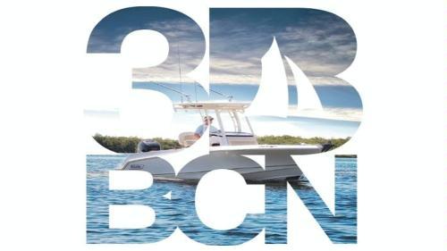 Logo di 3BBCN