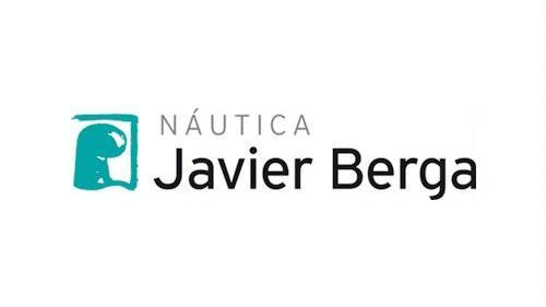 Logo di Náutica Javier Berga