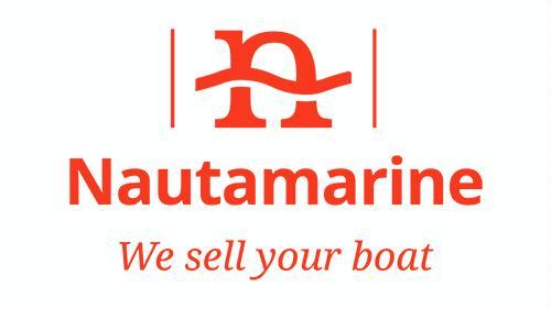 Logo di Nautamarine