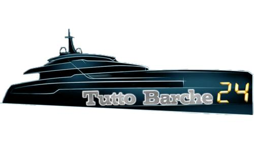 Logo di TuttoBarche24