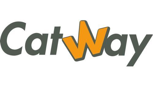 Logo di CATWAY