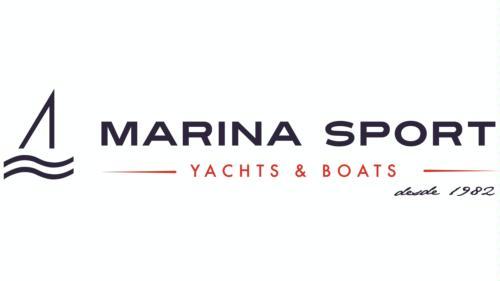 Logo di Marina Sport S.A.