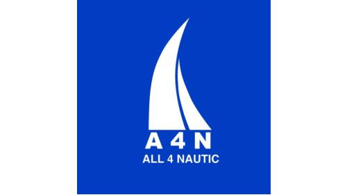 Logo di All 4 Nautic