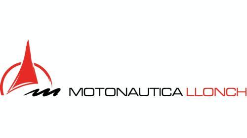 Logo di Motonautica Llonch