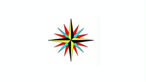 Logo di Náutica Antonio de la Peña