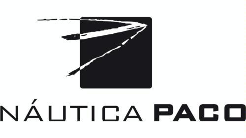 Logo di Nautica Paco